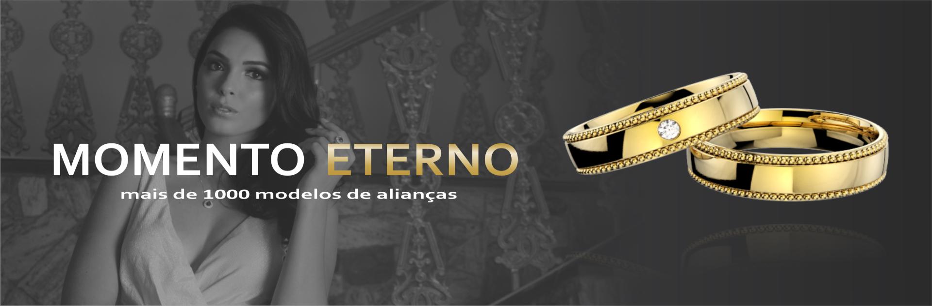 banner01ciadaalianca